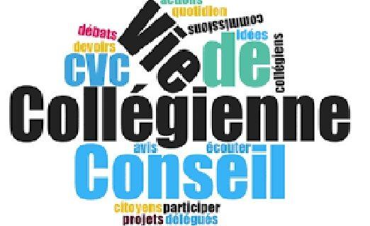 CVC2.jpg