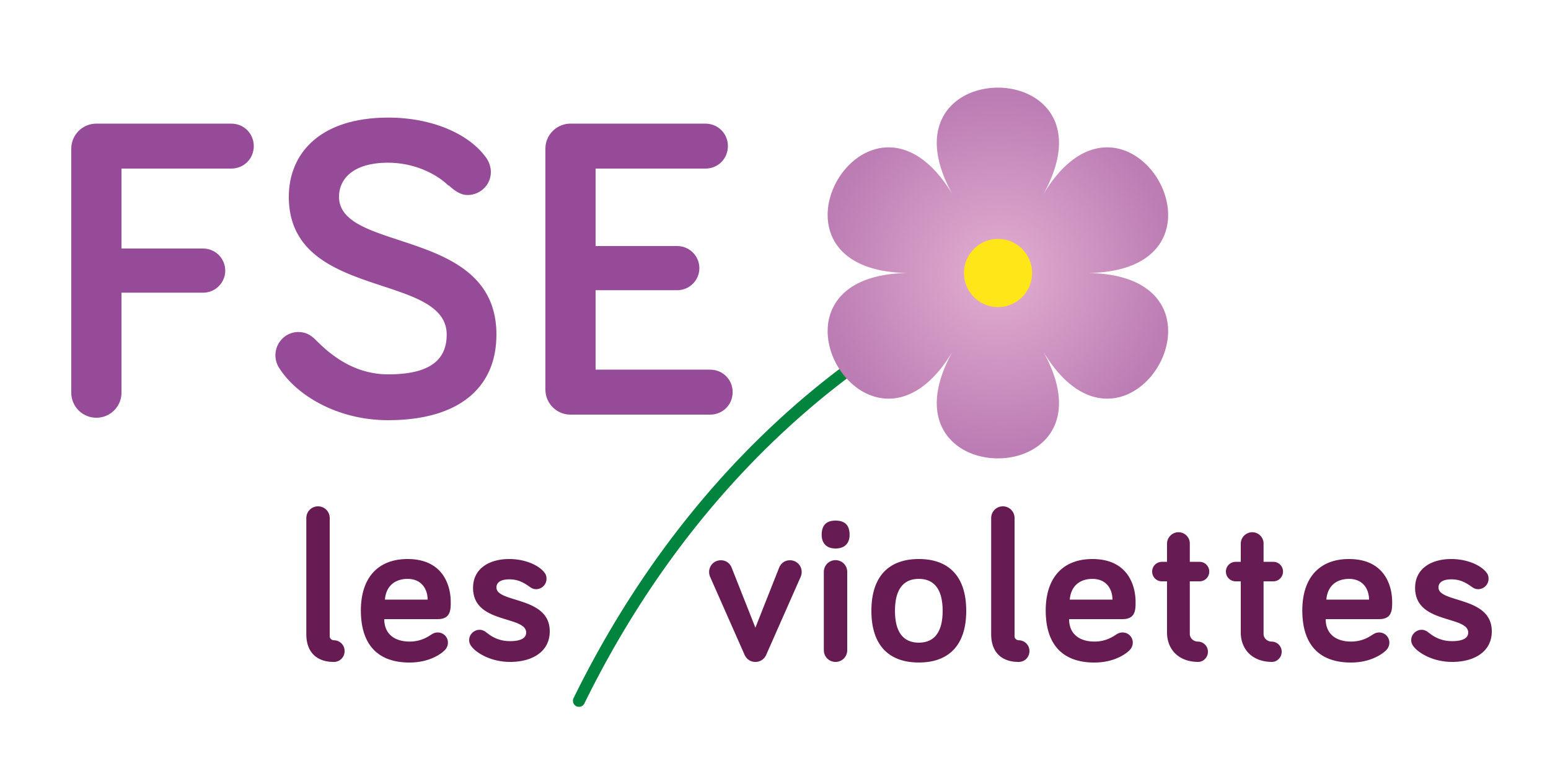 FSE_les-violettes_logo_2.jpg