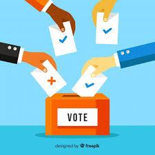 Elections des représentants des parents d'élèves au Conseil d'administration